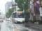 20150906_095729 栄町どおり - みぎまわり循環線バス