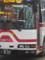 20150907_180423 更生病院 - 名鉄バス