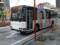 20150908_123314 あんじょうえき - みぎまわり循環線バス