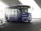 20150909_123351 あんじょうえき - 東部線バス