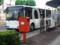 20150910_072653 みなみあんじょう - みぎまわり循環線バス