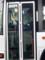 20150910_072717 みなみあんじょう - みぎまわり循環線バス