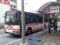 20150925_123110 あんじょうえき - みぎまわり循環線バス