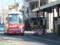 20150928_080557 朝日町どおり - 安祥線バス