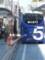 20150928_123049 あんじょうえき - みぎまわり循環線バス
