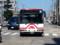 20150928_124733 桜町交差点 - 名鉄バス