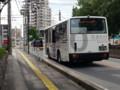 20151005_080748 市役所・文化センター - みぎまわり循環線バス