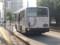 20151006_080622 市役所・文化センター - みぎまわり循環線バス