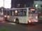 20151006_175342 みなみあんじょう - みぎまわり循環線バス