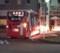 20151006_175432 みなみあんじょう - 安祥線バス 540-480