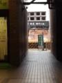 20151011_155222 神宮前 - 喫茶ロアール