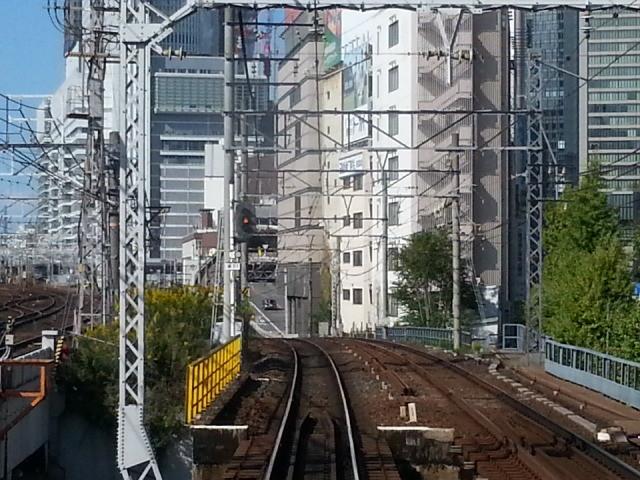 20151017_133728 名鉄岐阜いき特急 - まあじき名鉄名古屋
