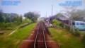 20151019_210925 北条鉄道のたび - 法華口 800-450