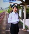 20151019_211039 北条鉄道のたび - 法華口 620-720