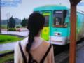 20151019_213004 北条鉄道のたび - 田原 640-480
