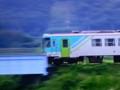 20151019_213024 北条鉄道のたび - 走行ふうけい 640-480
