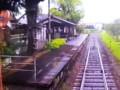 20151019_213043 北条鉄道のたび - 網引 640-480