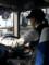 20151020_081032 名鉄バス - 大東町北交差点(庚申橋)