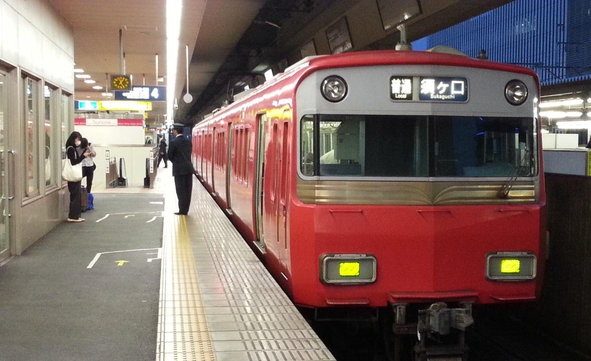 20151029_170649 名鉄一宮 - 須ヶ口いきふつう 1180-720