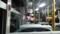 20151106_172408 名鉄バス - 御幸本町西交差点