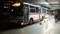 20151106_173634 更生病院 - 名鉄バス