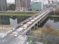 20151113_132249 乙川リバーフロント計画 - 殿橋改修中