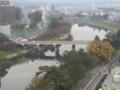 20151113_155321 乙川リバーフロント計画 - 明代橋