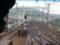 20151114_125226 三崎口いき快特 - 北久里浜と京急久里浜のあいだ