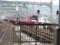 20151114_125806 京急久里浜 - はんたい電車