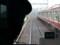 20151114_131016 三崎口いき快特 - 津久井浜と三浦海岸のあいだ