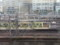 20151114_161221 品川(京急)
