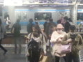 20151114_162531 上野東京ライン宇都宮いきふつう - 新橋