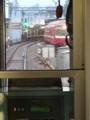 20151115_080112 羽田空港いき急行 - 品川(京急)