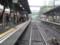 20151115_082430 三崎口いき特急 - 神奈川新町