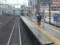 20151115_093409 湘南台いき各停 - 平沼橋