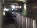 20151115_101314 大和 - 横浜いき急行