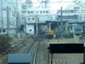 20151115_140005 桜木町いき快速 - 中山(地下鉄のりかえ)