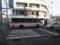 20151117_075521 しんあんじょうにはいってくる名鉄バス