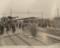 1961年の今村駅 - 写真集あんじょういまむかし - 監修神谷素光さん