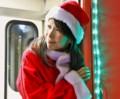 北垣美也子さん - 西山新一さんさつえい (1) 800-660