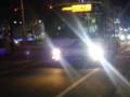 20151222_172726 末広北 - 名鉄バス
