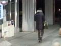 20151222_173656 名鉄バス - 更生病院