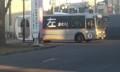 20151228_073338 みなみあんじょう - バス 800-480