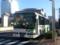 20151229_091136 栄 - 東濃バス
