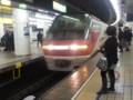 20151229_110214 名鉄名古屋 - 豊橋いき特急