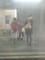 20151229_110642 豊橋いき特急 - 金山中央線ホームにさがり電車とうちゃく