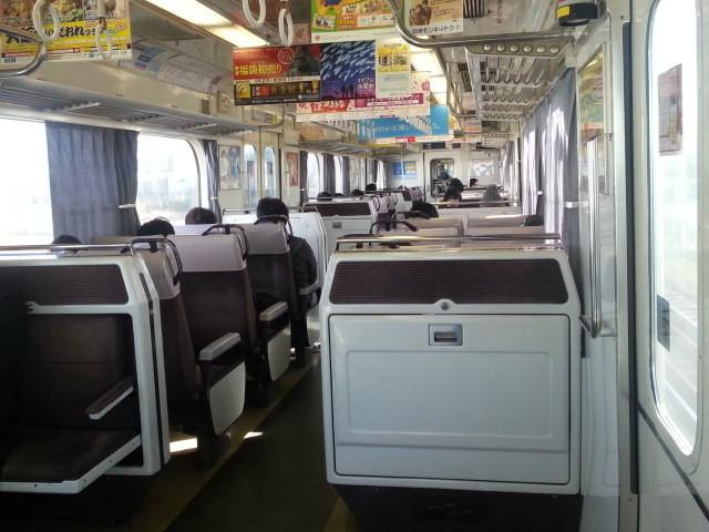 20151229_112639 豊橋いき特急 - 牛田すぎ