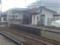 20160107_140346 森上 - 駅舎
