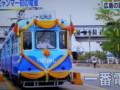 20160110_191335 ビルマはつの電車 - NHK (3)