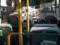 20160115_081202 名鉄バス - 大山北で3人に